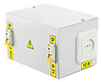 https://elektrotovary62.ru/catalog/view/theme/newelectro/img/catalog/transformator-yatp-025-220-12b-iek.png